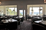 Ocean's Edge Restaurant & View