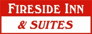 Fireside Inn and Suites Brand